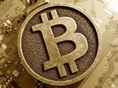 Российские власти поставили криптовалюты на паузу