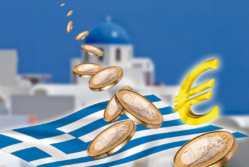 Изображение - Прогноз курса евро на январь 2018 11-28-696x467-1024x687