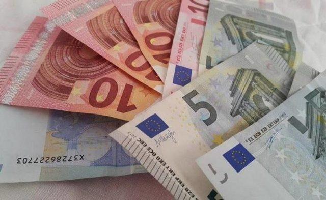 Курс евро на февраль 2018 года: прогноз