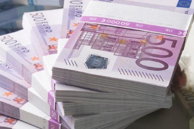 Курс евро на июнь 2018 года: прогноз