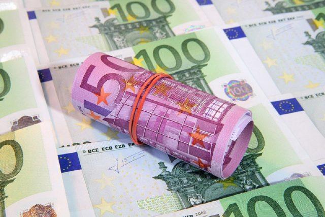 Курс евро на ноябрь 2018 года: прогноз