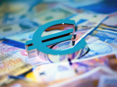 Курс евро на январь 2018 года: прогноз