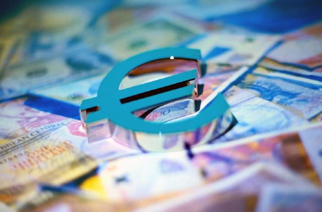 Изображение - Прогноз курса евро на январь 2018 8-28-640x422