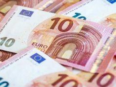 Курс евро на июль 2018 года: прогноз