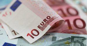 Курс евро на март 2018 года: прогноз
