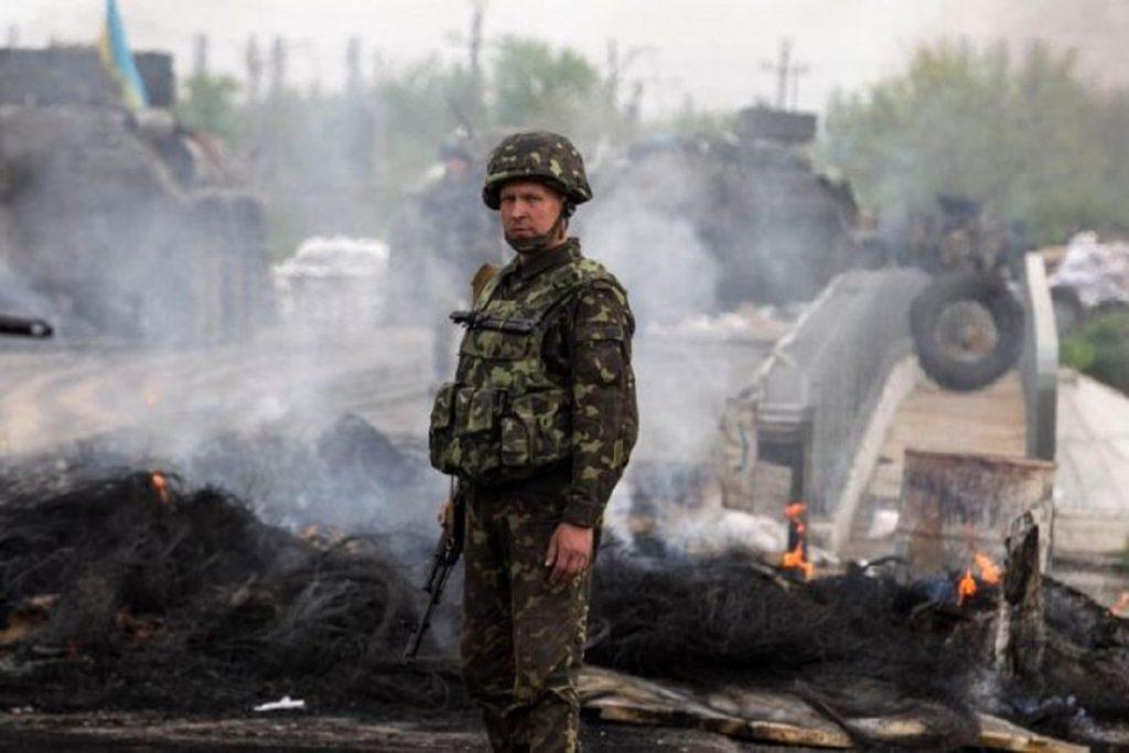 Льготы участникам боевых действий в Чечне в 2018 году