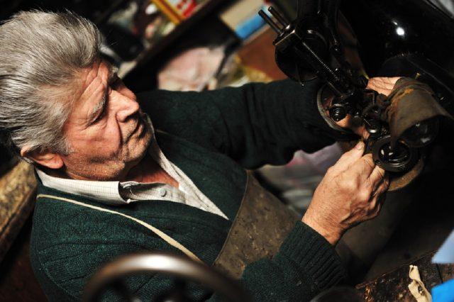 Льготы работающим пенсионерам ветеранам труда 2018