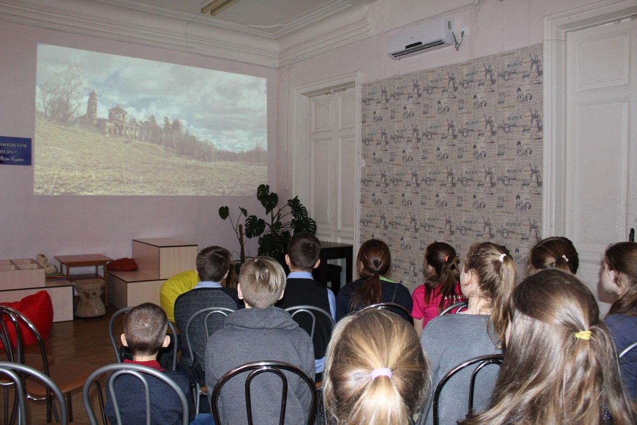Какие положены льготы детям участников Великой Отечественной войны