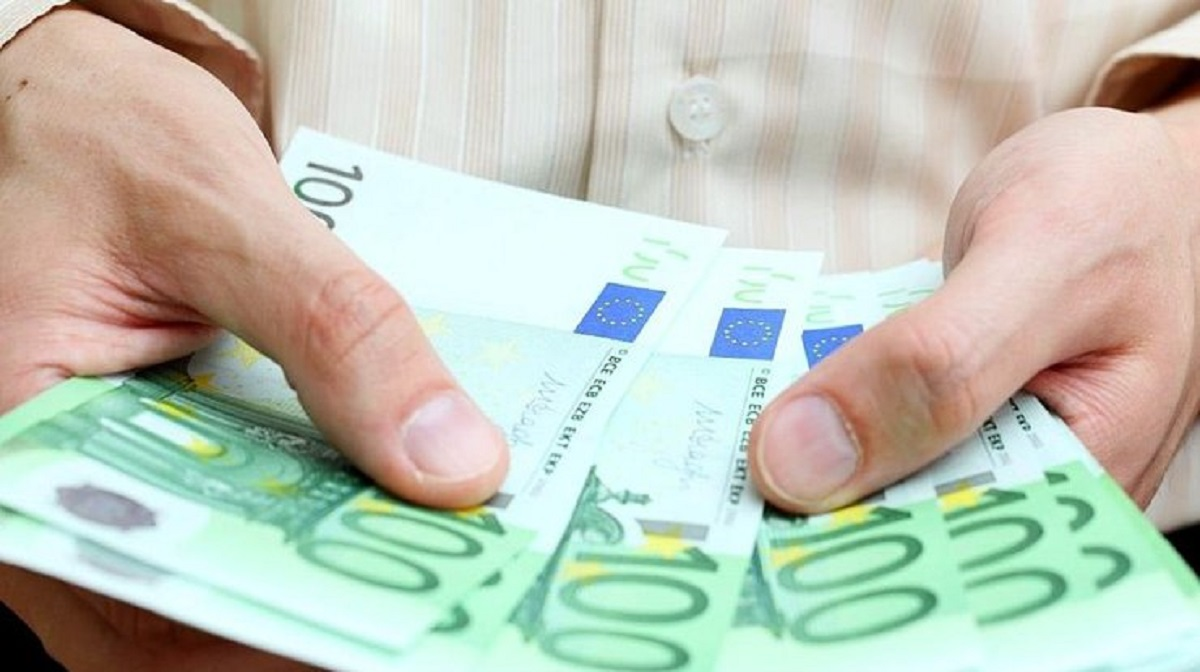 нас есть будет ли рости курс валют после нового года которые содержатся них