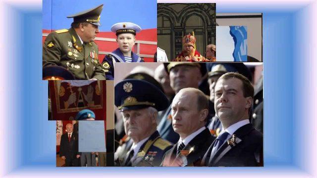Смотреть Льготы Героям России в 2019 году: последние новости видео