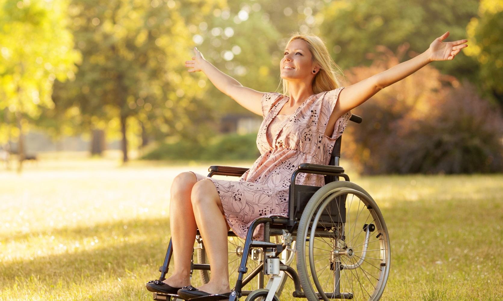 Какие льготы имеют инвалиды 3 группы в 2018 году