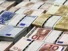 Курс евро на август 2018 года: прогноз