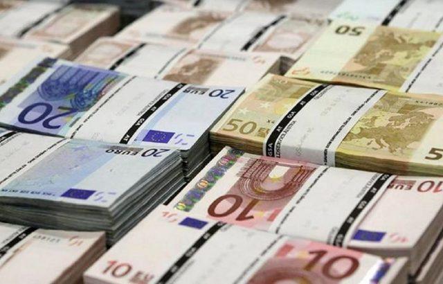 Курс евро прогноз на август 2019