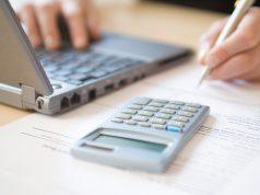 Льготы по подоходному налогу с физических лиц в 2018 году