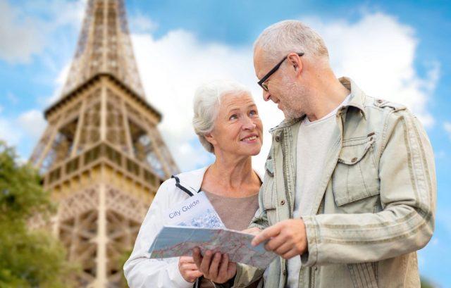 Какие льготы отменят работающим пенсионерам в 2018 году