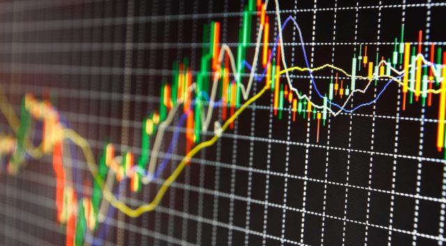 Прибыльная торговля на рынке форекс торговля на новостях форекс брокеры