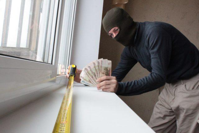 Обманули под ремонт. На рынке недвижимости появился новый вид мошенничества