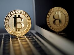 Криптовалютам в России быть. Государство возьмет под контроль их эмиссию и обращение