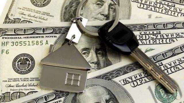 Как снизить госоценку квартиры. Что делать, если рыночная цена намного ниже кадастровой