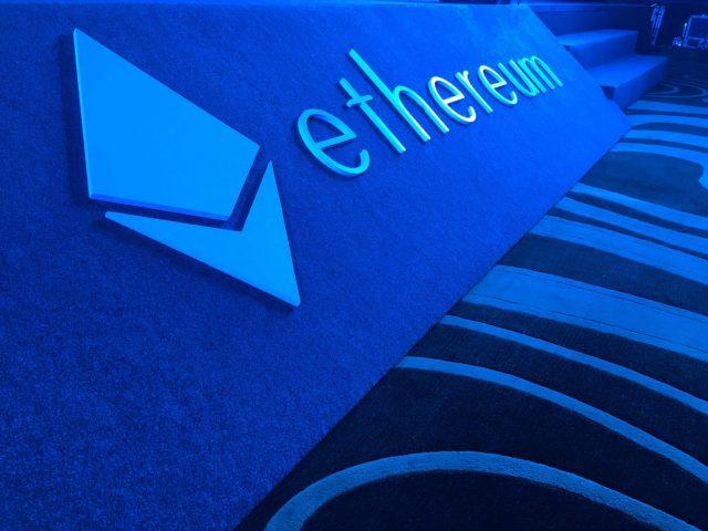 Сбербанк стал первым партнером Ethereum в России