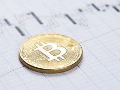 «Волк с Уолл-стрит» рассказал о крупнейшей афере при размещении криптовалют
