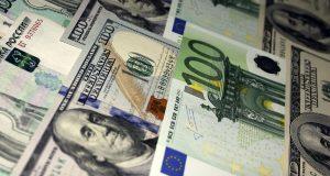 Минфин готовит рубль к новому кризису