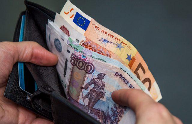 Силуанов: Быстрое замедление инфляции создает риски для российских банков
