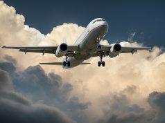 Дворкович рассказал о новом фонде страхования авиапассажиров