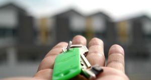 Минстрой: Банки начали идти навстречу ипотечным заемщикам, попавшим в сложную ситуацию