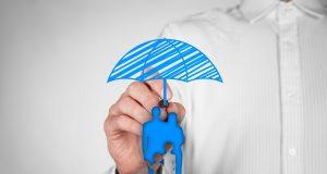 Процент без гарантии: что такое долевое страхование жизни