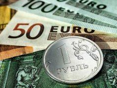 Ближайшая судьба рубля оказалась в руках двух Центробанков