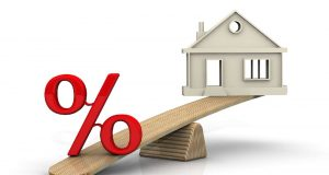Процентную ставку по ипотеке снизят до конца года 40% банков