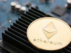 Group-IB: Хакеры переключаются с банков на криптоиндустрию
