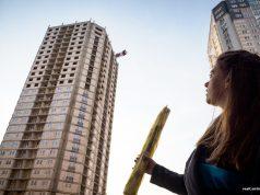 Инвесторы растеряли уверенность. Проблемы банковского сектора отразились на рынке недвижимости
