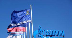 """Совет директоров """"Газпром нефти"""" рекомендует дивиденды за 9 месяцев в 10 руб на акцию"""