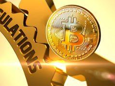 Представители бизнеса выступили за регулирование криптовалютаты