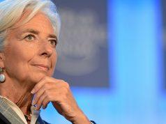 Путин сообщил, о каких рисках для мировой экономики говорила глава МВФ на саммите АТЭС