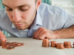 До зарплаты не перезанимать. Ограничение числа займов в одни руки привело к росту просрочки