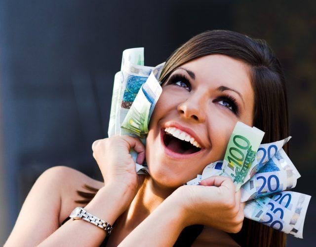 Любители микрокредитов на непредвиденные расходы помолодели