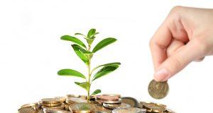 Куда вложиться завтра. Пять инвестиционных идей глобального рынка