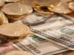 Курс на Новый год. Ждать ли ослабления рубля в декабре
