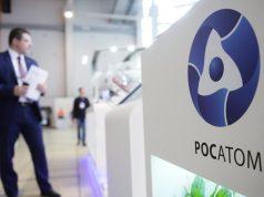 «Росатом» перекладывает пенсии в Сбербанк. Крупнейший НПФ активизировался на рынке поглощений