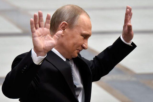 Бизнес пожаловался Путину на новые сборы