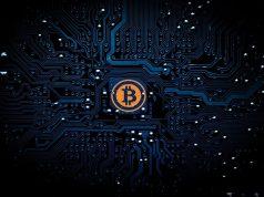 """ЦБ к концу года представит концепцию регуляторной """"песочницы"""" для криптовалют"""