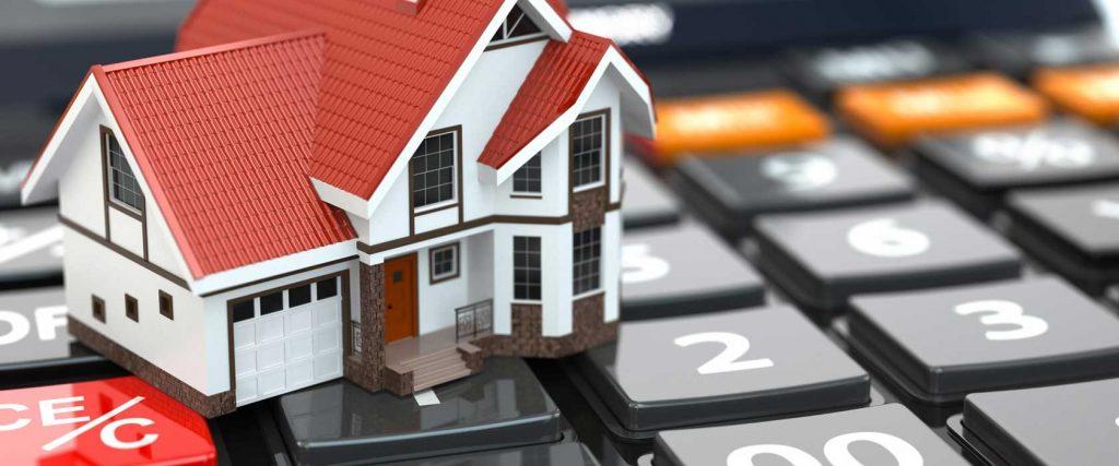 Как происходит оценка квартиры при ипотеке сбербанк