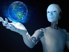 Эксперт рассказал о роли искусственного интеллекта в российской экономике