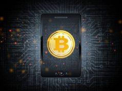 Хакеры украли с криптокошелька 30 миллионов криптодолларов