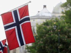 Перегрелись. Почему Норвегия отказалась от нефтяных триллионов