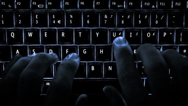 Хакеры скрылись в банках. Банкиры вывели информацию об успешных атаках из-под надзора ЦБ