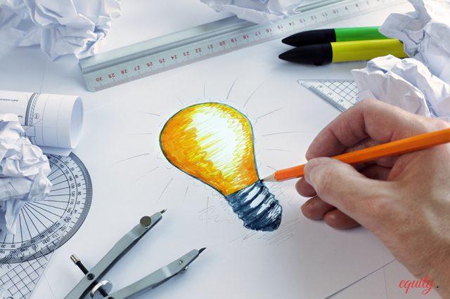 «Атон» назвал ключевые инвестиционные идеи